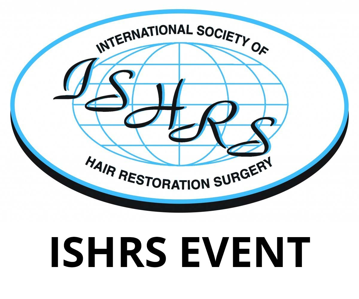 27th World Congress & World Live Surgery Workshop of the ISHRS