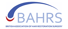 The British Association of Hair Restoration Surgery